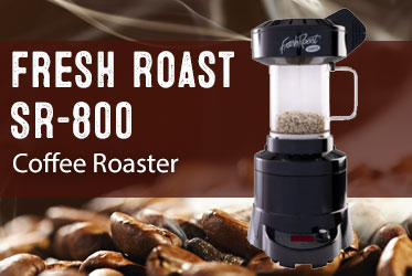 Coffee Roasting Articles & Knowledge