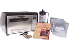 Behmor 1600 Plus Coffee Roasting Kit