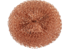 Copper Scrubber Pad