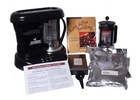 Nesco Coffee Roasting Kit