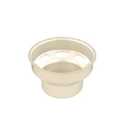Nesco Replacement Chaff Cup